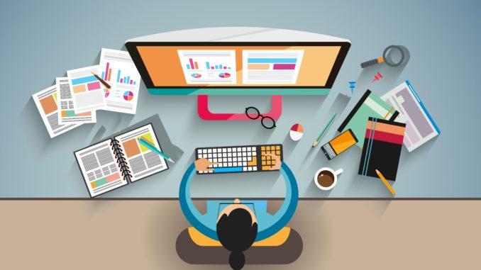 web-design طراحی وب